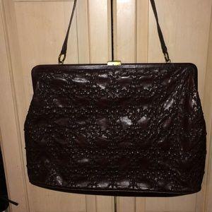 Hobo satchel